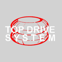 Top Drive Systems
